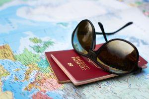 الحصول على تأشيرة دخول البحرين