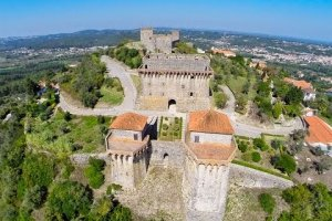 قلعة اوريم