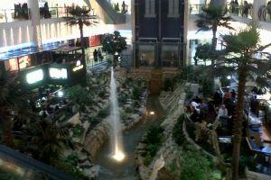 المركز التجاري الرياض غاليري