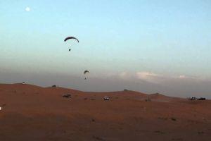 نادي الطيران الرياض