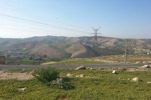 قرية رجم الشوف