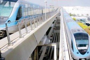 وسائل النقل والمواصلات في الصين