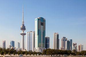 برج التحرير في الكويت