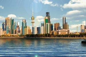 إطلالة على فنادق الفحيحيل بالكويت