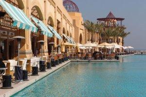 مجمع الكوت في الكويت