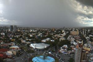 مدينة غوادالاخارا