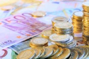 اليورو العملة الرسمية للنمسا