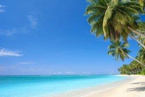 جزيرة هافلوك