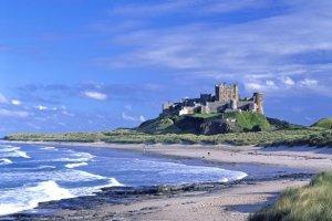 Northumberland, United Kingdom
