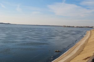 Lacul Morii, Bucharest, Romania