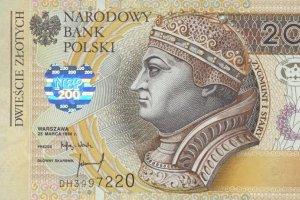 زلوتي بولندي