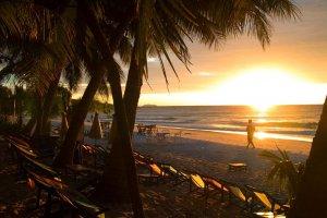 جزيرة كوه سميت في تايلاند