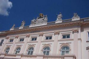 اكاديمية ألبرتينا في تورينو