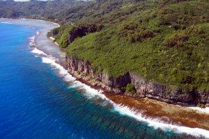 جزر أوسترال