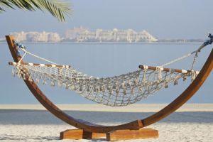 ذا بيتش The Beach في دبي