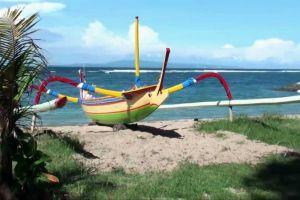 شاطئ كيمارا