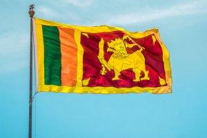 معلومات عن سريلانكا