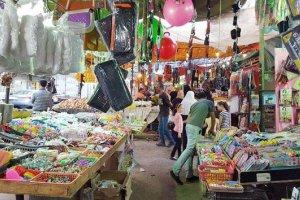 سوق جبل الحسين