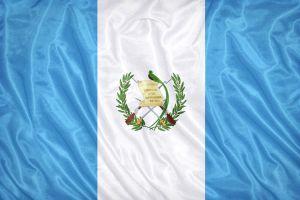 اللغة في غواتيمالا