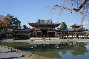 معبد شوفوكوي