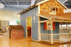 متحف الأطفال زوم Zoomفي فيينا - النمسا