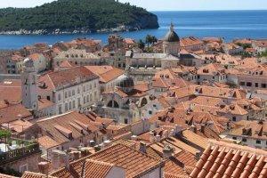معلومات عن كرواتيا