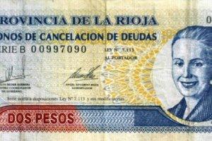 بيزو ارجنتيني العملة الرسمية للارجنتين