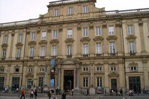 متحف الفنون الجميلة في ليون - فرنسا