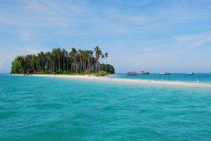 جزيرة سيبوان