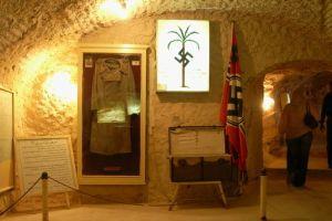 متحف رومل - مصر