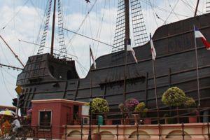 المتحف البحري