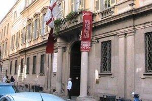 متحف ريزورجيمنتو في ميلانو