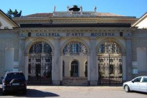 متحف الفن المعاصر في ميلانو