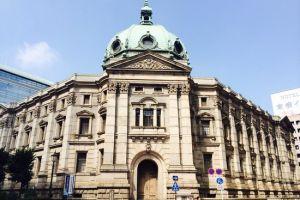 متحف تاريخ يوكوهاما - اليابان