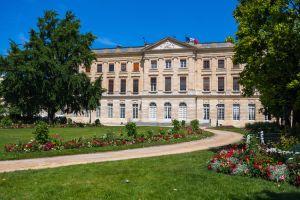 متحف الفنون الجميلة - Beaux Arts Bordeaux في بوردو