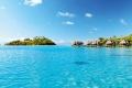 أفضل جزر حول العالم لعام 2015