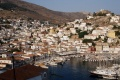 هيدرا- اليونان