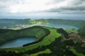 جزيرة ساو ميغيل