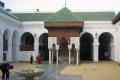 مسجد القرويين