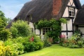 Country Cottage، سالزبوري