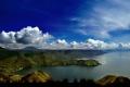 بحيرة داناو توبا