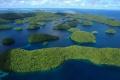 الأرخبيل الإندونيسي
