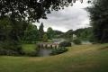 حديقة إنجلترا