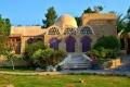 قرية تونس