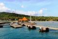 جزيرة كاريمو نجاوا