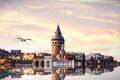 برج غلطة اسطنبول