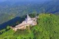 مسجد القبلة