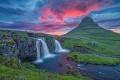 أيسلندا في أيسلندا