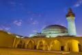 مسجد القبة في الهفوف الأحساء