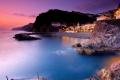 جزيرة ماديرا البرتغالية